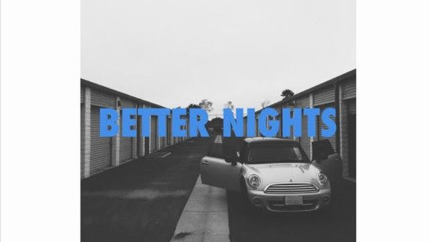 carter-ace-better-nights.jpg