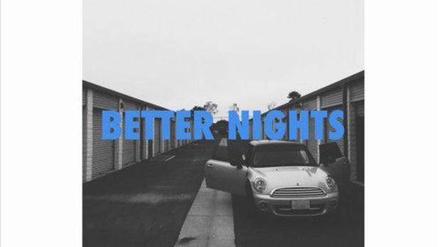carter-ace-better-nights.jpg