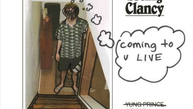 young-clancy-comingtoulive.jpg