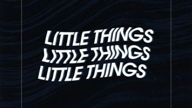 generic-little-things.jpg