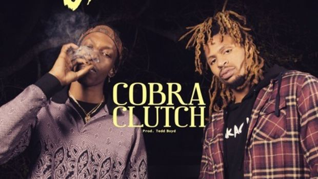 the-underachievers-cobra-clutch.jpg