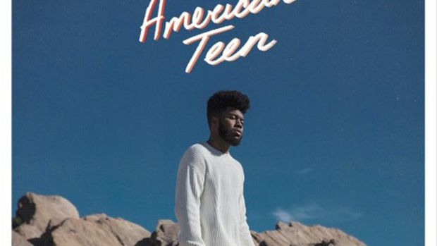 khalid-shot-down.jpg