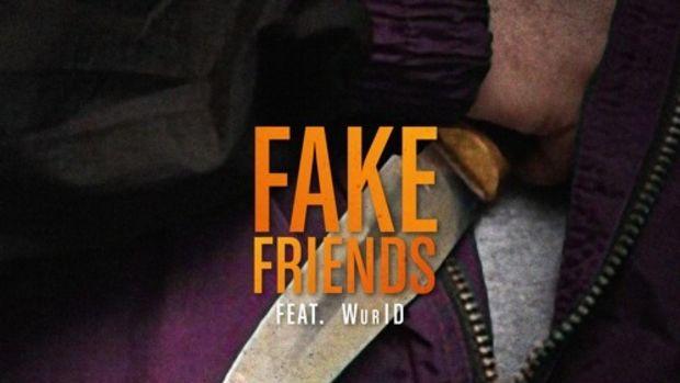 bob-fake-friends.jpg