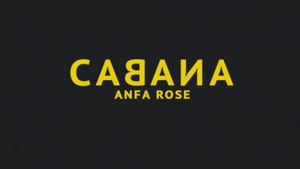 anfa-rose-cabana.jpg