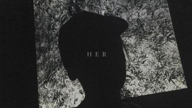 sir-her.jpg
