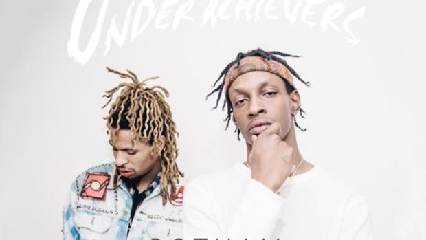 the-underachievers-gotham-nights.jpg