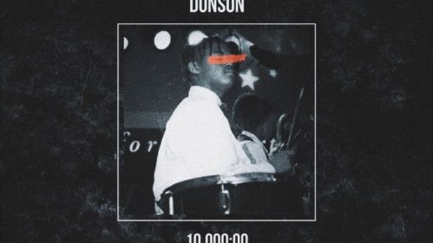 dunson-10000-hours.jpg