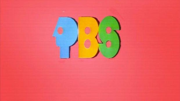 ced-hughes-pbs.jpg