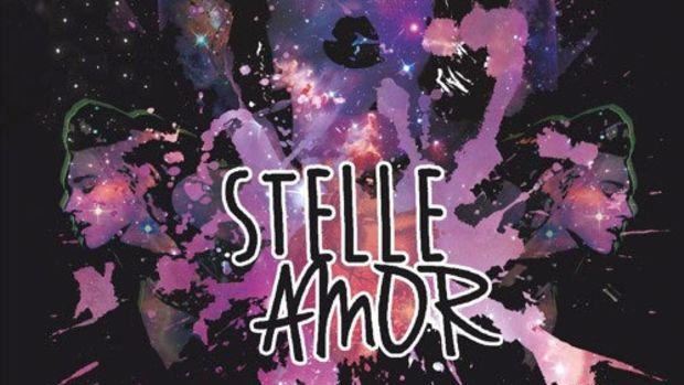 stelle-amor-get-right.jpg