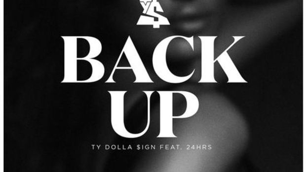 ty-dolla-sign-back-up.jpg