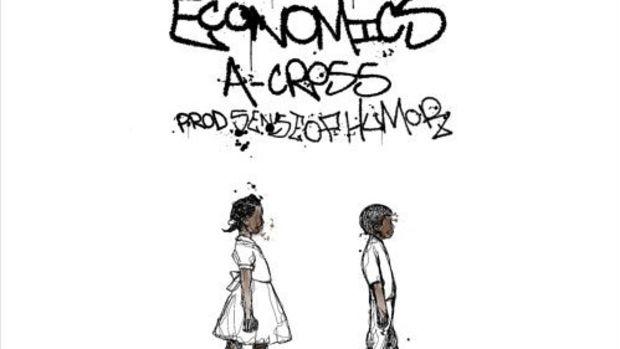 a-cross-ghetto-economics.jpg