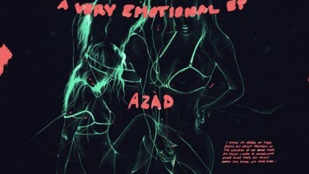 azad-a-very-emotional-ep.jpg