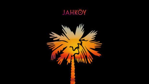 jahkoy-california-heaven-remix.jpg