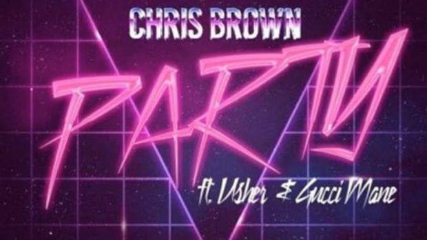 chris-brown-party.jpg
