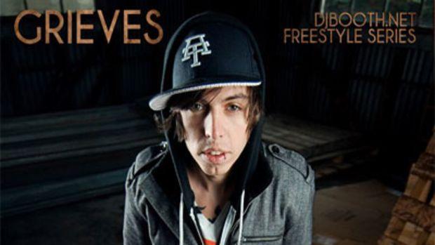 grieves-freestyle.jpg