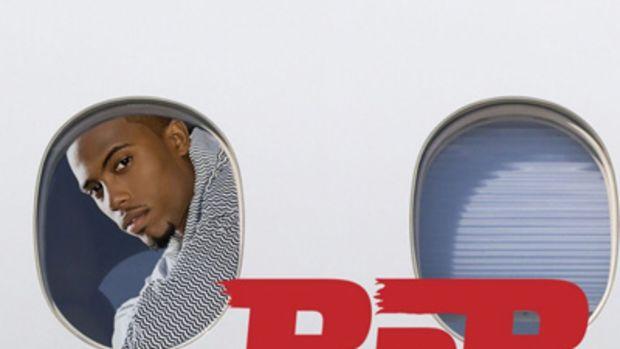 bob-airplanes.jpg