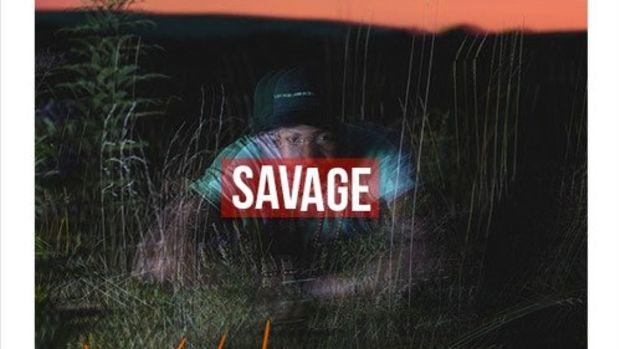 lorii-woods-savage.jpg