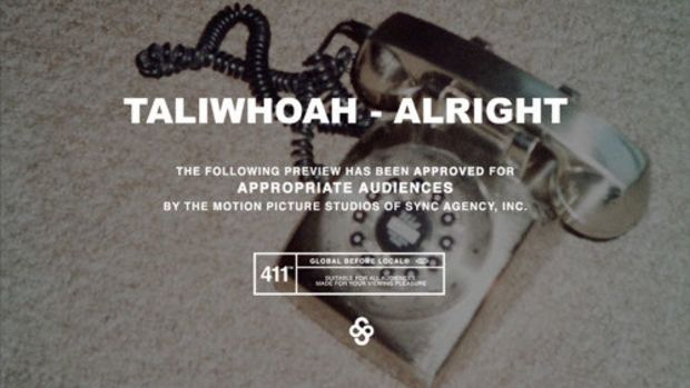 taliwhoah-alright.jpg