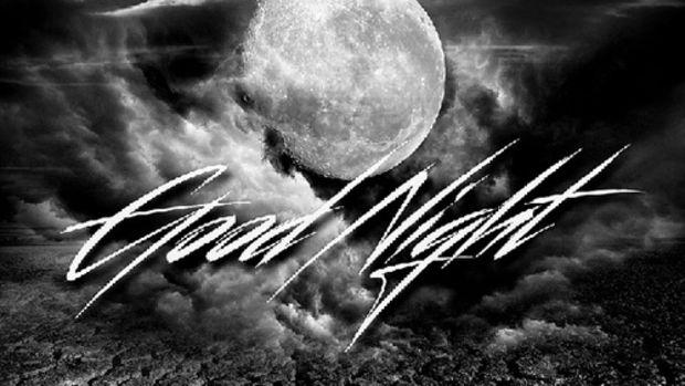 beanie-sigel-good-night.jpg