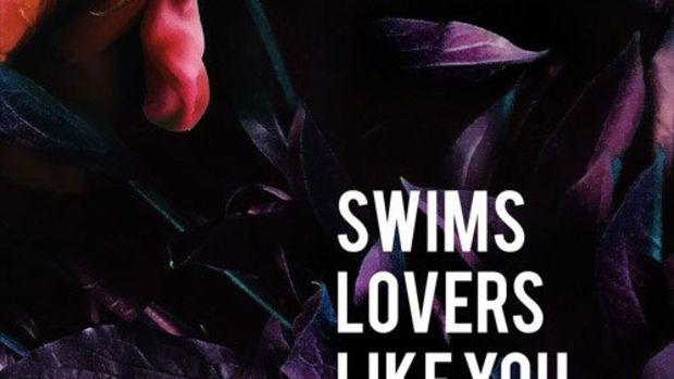 swims-lovers-like-you.jpg