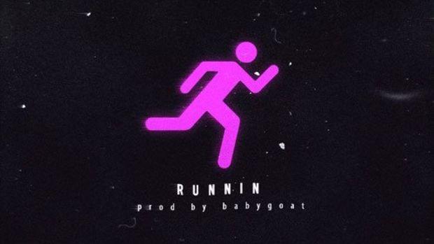 24hrs-runnin-3x.jpg