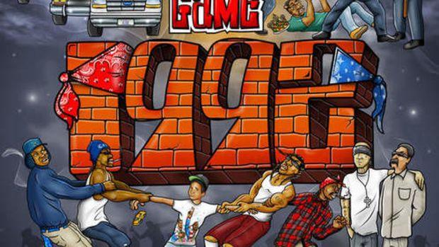 the-game-1992.jpeg