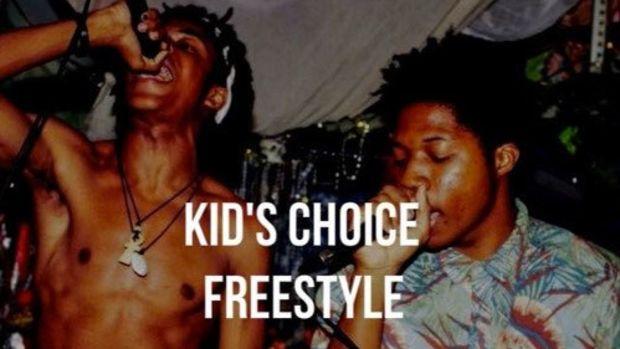 jazz-and-kenny-mason-kids-choice-freestyle.jpg