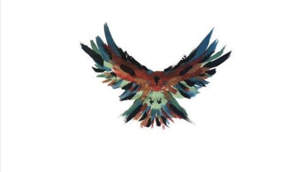 felly-desert-eagle.jpg