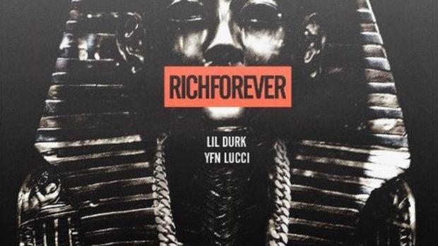 lil-durk-rich-forever.jpg