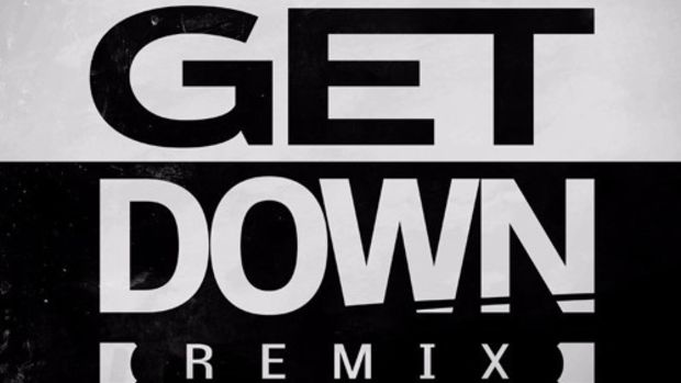 torae-get-down-remix.jpg