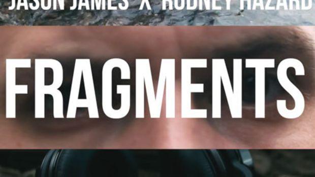 jason-james-fragments.jpg