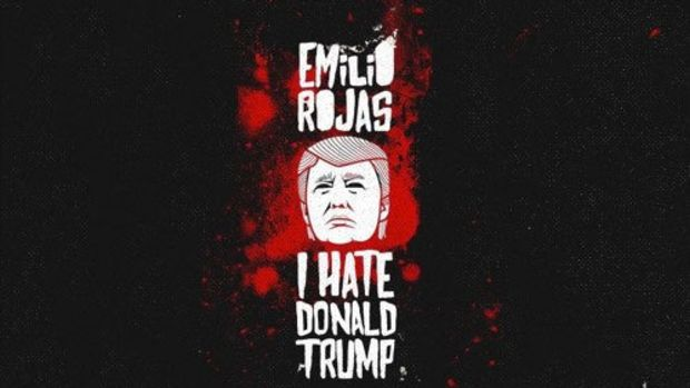 emilio-rojas-i-hate-donald-trump.jpg