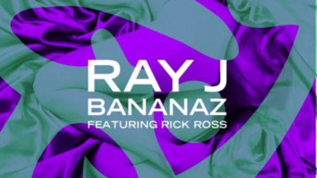 rayj-bananaz-rmx.jpg