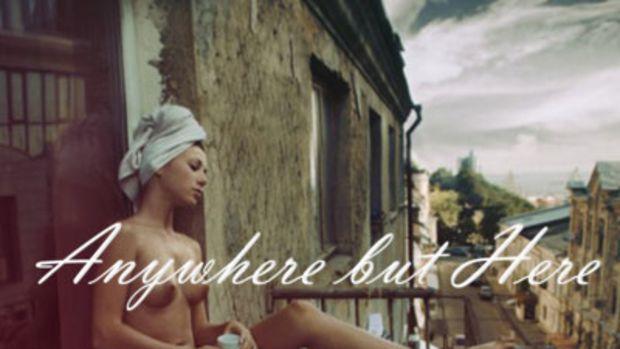 soundfx-anywherebuthere.jpg