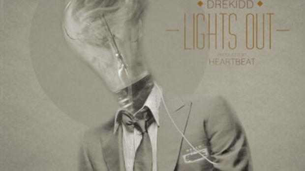 drekidd-lightsout.jpg