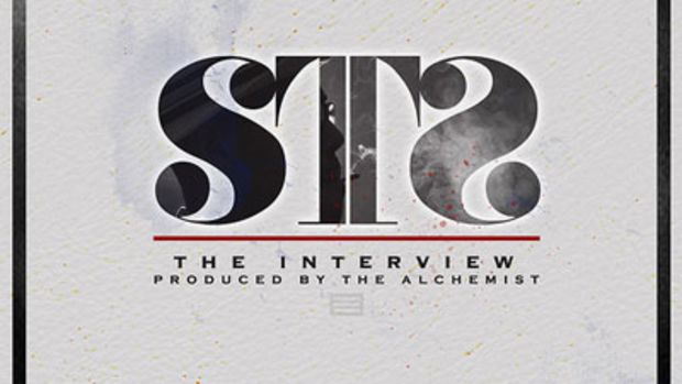 sts-theinterview.jpg