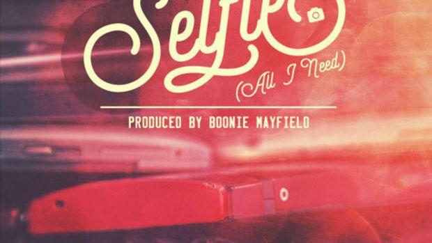 the-last-american-b-boy-selfie.jpg