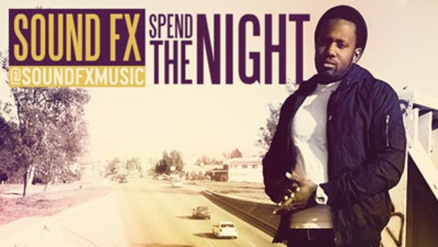 soundfx-spendthenight.jpg