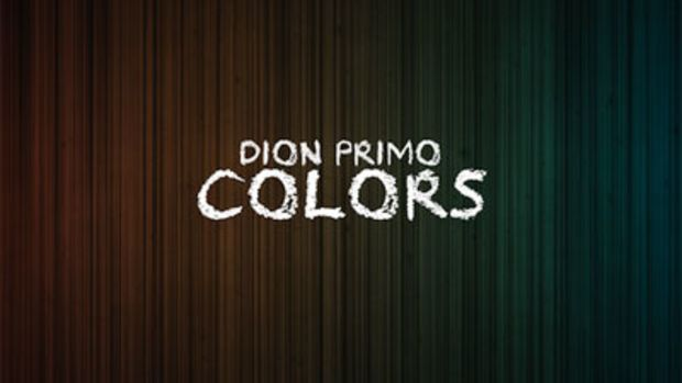 dionpromo-colors.jpg