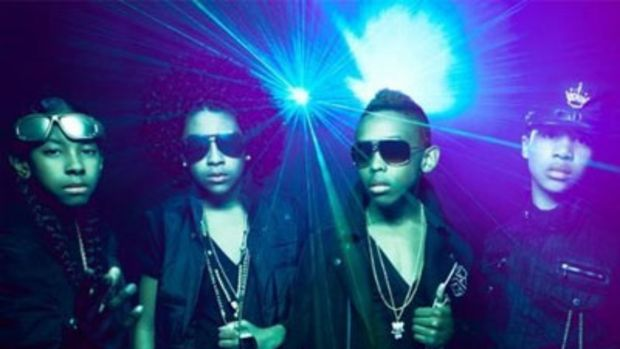 mindlessbehavior-mrsright.jpg