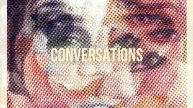 kyle-bent-conversations.jpg