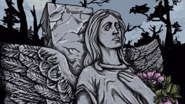 case-arnold-know-us.jpg