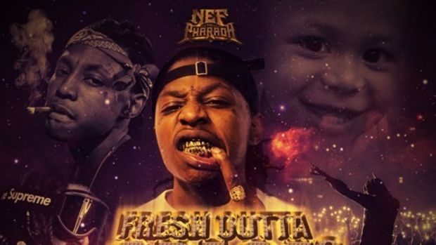 nef-the-pharaoh-fresh-outta-space-3.jpg