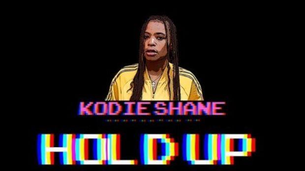 kodie-shane-hold-up.jpg