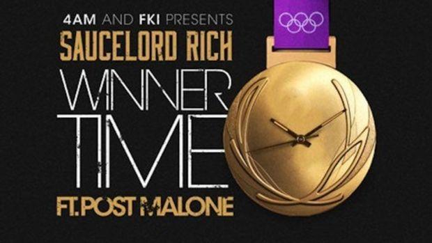 saucelord-rich-winner-time.jpg