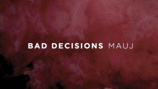 mauj-bad-decisions.jpg