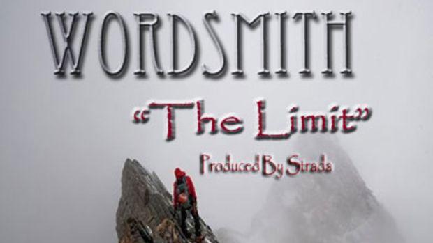 wordsmith-thelimit.jpg