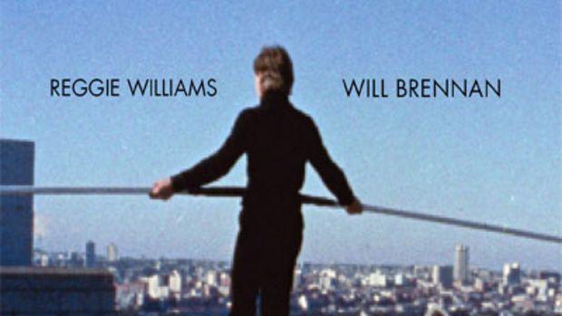 willbrennan-readyfornow.jpg