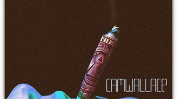 camwallace-pyrimids.jpg