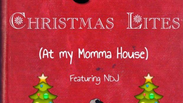 nac-christmas-lites-at-my-mama-house.jpg